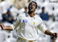 Shoaib's dream debut in IPL fails to move PCB