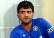 Control your aggression: Ganguly tells Bhajji