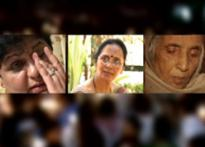 Mother Courage: The fight for justice | <a href='http://www.ibnlive.com/videos/66181/special-the-battle-to-fight-the-mother-of-all-cases.html'>Special show</a>