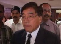 Former Arunachal Pradesh CM's son abducted