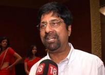 BCCI felicitation an extraordinary thing: Srikkanth