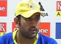 We played as a team, lost as a team: Dhoni   <a href='http://www.cricketnext.com/news/we-did-it-for-the-people-of-jaipur-warne/31947-13.html'>Warne on win</a>