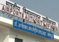 Three held at Nagpur Airport for carrying bullets