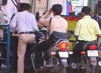 Fuel-ling crisis: Shortage of petrol, diesel hits Chennai