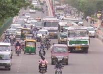 What Indians worry  about most? The air we breathe
