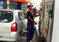 Fuel price hike is certain to fuel inflation