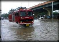 Rs 50: That's all a Mumbai firefighter's life is worth