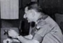 Sam Manekshaw's closest military aides remember him