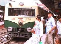 Railways incur heavy losses as Gurjar deadlock persists