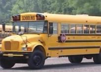 Skyrocketing fuel prices hit schools in US