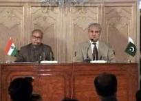 Pak Foreign Minister in India, to discuss Sarabjit