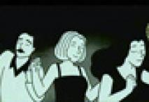 Masand's verdict: </a><a href='http://www.ibnlive.com/news/persepolis-an-animated-delight/67485-8.html'><i>Persepolis</i></a> | <a href='http://www.ibnlive.com/news/the-incredible-hulk-is-nothing-incredible/67482-8.html'><i>The Incredible Hulk</i></a> | <a href='http://www.ibnlive.com/news/masands-verdict-de-taali-an-average-affair/67481-8.html'><i>De Taali</i></a>