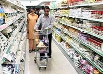 Inflation soars: Retailers adopt cheaper-is-better policy