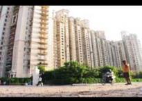 Gurgaon's brand of urbanisation breeds hostility