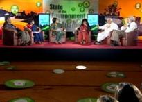 Green revolution: Air is what's bothering Indians