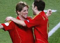 </a><a href='http://www.ibnlive.com/photogallery/870.html'>In Pics: Euro 2008 grand finale