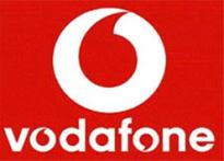Vodafone tax hearing begins in Bombay HC