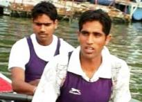 Indian rowers not hopeful of medals at Olympics