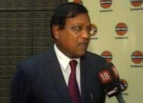 IOC chairman clarifies LPG rationing move