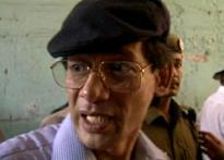 Sobhraj's new love could spell legal trouble for him