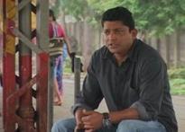 Spirit of Mumbaikars post-7/11