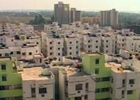 RBI's repo rate hike may increase home loan rates