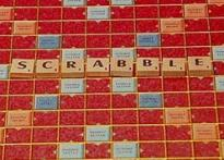 Popular board game Scrabble turns 60 this year