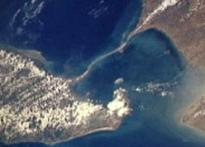Ram Setu can't be declared national monument: Centre