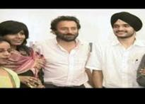 Bollywood has very talented scriptwriters: Shekhar Kapur