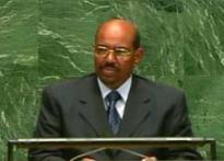 International court indicts Sudan Prez for genocide