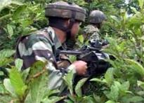 Biggest infiltration bid in recent past foiled: Army