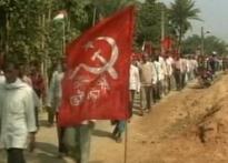 Rail, air traffic disrupted by strike in Tripura