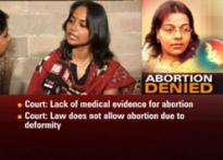 Abortion verdict heats up ethics debate | <a href='http://www.ibnlive.com/news/birth-of-a-debate-the-abortion-dilemma/70440-3.html'>The abortion dilemma</a>