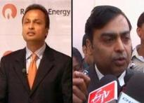 Take mom's advice on GSMA: HC to Ambani brothers