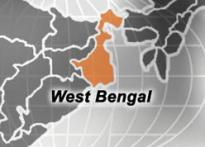 Strike called by Left unions cripples life in West Bengal
