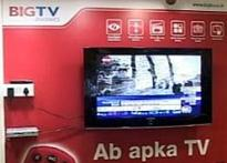 ADAG's Big TV set to make big splash in DTH mkt
