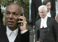 BMW Case: HC lawyers guilty of helping Nanda