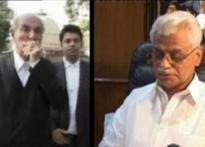 BMW sting case: Lawyers protest HC's verdict