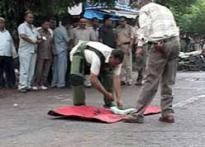What made Surat's bomb squad tick the last two days