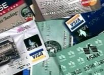 US stunned by biggest identity theft case