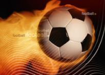 Ruud van Nistelrooy retires from Netherlands team