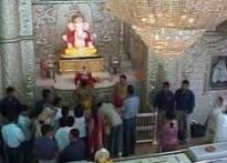 Pune Ganapati fest organisations brace to beat terror