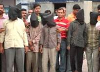 Gujarat blasts: More SIMI arrests likely
