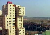 No house of cards: Now homes customised to suit EMI