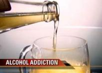 IBN LIVING: Social drinking leads to alcohol addiction