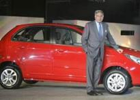 Ratan Tata threatens to pull out of West Bengal