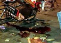 Jaipur blasts: Rajasthan Police detain tailor
