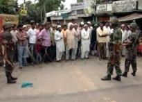 Jammu curfew relaxed but Amarnath deadlock persists