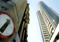 Mkts slip further; SBI, NTPC, HDFC Bank top losers