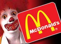 McVada: What's cooking between Shiv Sena and Macs